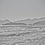 Izuzu Beach